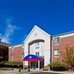 Photo of Candlewood Suites Detroit, Southfield