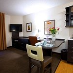 Candlewood Suites Houston/Clear Lakeの写真