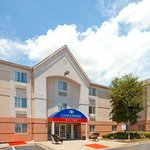 Photo of Candlewood Suites - Fort Worth/Fossil Creek