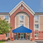 Photo of Candlewood Suites Syracuse
