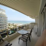 Photo de Mediterraneo Sitges Hotel & Apartments