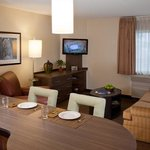 Photo de Candlewood Suites - Boston Braintree