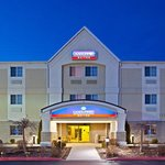 Photo of Candlewood Suites Elkhart