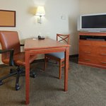 Photo de Candlewood Suites Conway