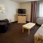 Photo of Candlewood Suites Round Rock