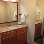 Candlewood Suites Indianapolis Dwtn Medical Distの写真