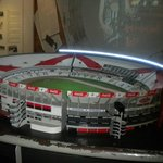 Photo of Museo River Plate
