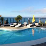 Foto van Carbis Bay Hotel & Spa