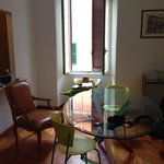 APARTAMENTO HOTEL APOLLO EN VIA BOSCHETTO