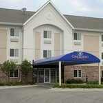 Photo of Candlewood Suites Appleton