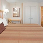 Candlewood Suites Junction City照片