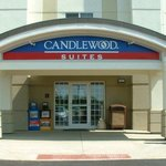 Photo of Candlewood Suites Waterloo-Cedar Falls