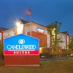 Photo of Candlewood Suites DFW South