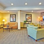 Photo de Candlewood Suites Bowling Green