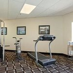 Days Inn and Suites - Des Moines Airportの写真