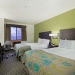 Photo de Baymont Inn & Suites Eau Claire, WI