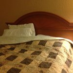 Foto de Travelodge Inn and Suites Pigeon Forge