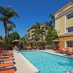 Photo of Portofino Inn & Suites Anaheim Hotel
