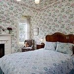 Photo de Gosby House Inn - A Four Sisters Inn