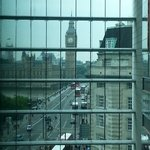 صورة فوتوغرافية لـ ‪Park Plaza Westminster Bridge London‬
