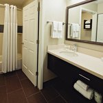 Foto de Staybridge Suites Dallas-Las Colinas Area