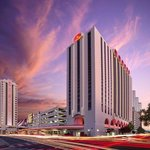 Circus Circus Hotel and Casino-Reno