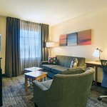 Staybridge Suites Jackson Foto