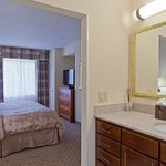 Photo of Staybridge Suites Chantilly - Fairfax / Dulles Airport