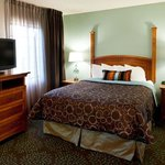 Foto de Staybridge Suites Minneapolis Maple Grove