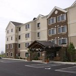Foto de Staybridge Suites Davenport