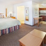 Staybridge Suites Austin-Round Rockの写真