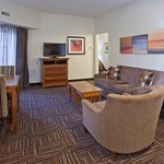 Staybridge Suites Minneapolis