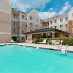 Foto de Staybridge Suites Allentown Bethlehem Airport