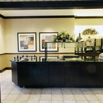 Bild från Staybridge Suites Columbus Airport
