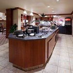 Staybridge Suites Denver-Cherry Creekの写真