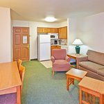 Staybridge Suites Foto