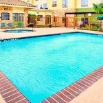Bild från Staybridge Suites Laredo