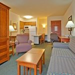 Photo of Staybridge Suites Corning