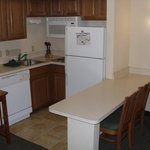 Φωτογραφία: Staybridge Suites--Wilmington/Newark