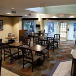 Staybridge Suites Chatsworth Foto