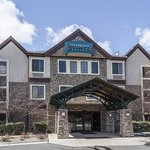 Photo of Staybridge Suites Colorado Springs