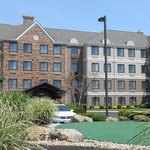 Staybridge Suites - Columbus / Dublin Foto