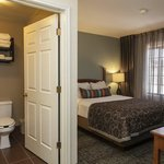 Foto di Staybridge Suites Colorado Springs