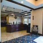 Staybridge Suites Rogers-Bentonville Foto