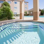 Staybridge Suites San Angelo Foto