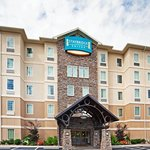 Foto di Staybridge Suites Knoxville Oak Ridge