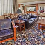 Foto de Staybridge Suites Columbus Ft. Benning