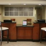 Staybridge Suites San Francisco Airport Foto