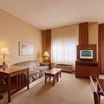 Staybridge Suites Lubbock Foto