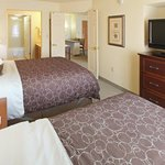 Staybridge Suites Fayetteville/Univ Of Arkansasの写真